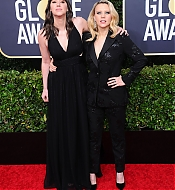 77th-Annual-Golden-Globe-Awards-Arrivals-090.jpg