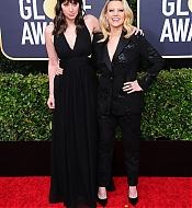 77th-Annual-Golden-Globe-Awards-Arrivals-093.jpg