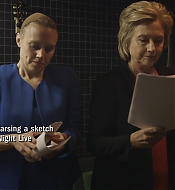 Hillary-Screen-Captures-003.jpg