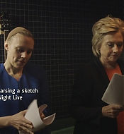 Hillary-Screen-Captures-004.jpg
