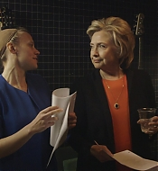 Hillary-Screen-Captures-005.jpg