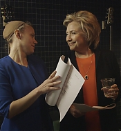 Hillary-Screen-Captures-006.jpg