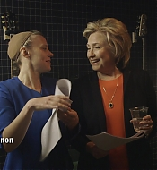 Hillary-Screen-Captures-007.jpg