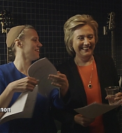 Hillary-Screen-Captures-008.jpg