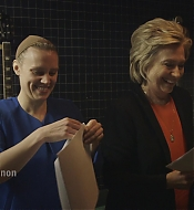 Hillary-Screen-Captures-009.jpg