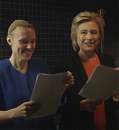 Hillary-Screen-Captures-010.jpg