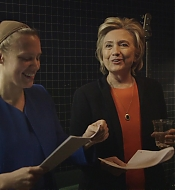 Hillary-Screen-Captures-011.jpg
