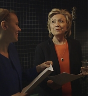 Hillary-Screen-Captures-012.jpg