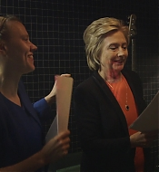 Hillary-Screen-Captures-013.jpg