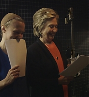 Hillary-Screen-Captures-014.jpg