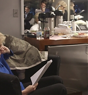 Hillary-Screen-Captures-017.jpg