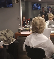 Hillary-Screen-Captures-018.jpg