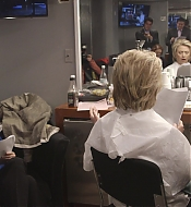Hillary-Screen-Captures-020.jpg