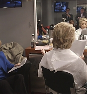 Hillary-Screen-Captures-021.jpg
