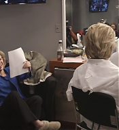Hillary-Screen-Captures-022.jpg