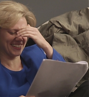 Hillary-Screen-Captures-024.jpg