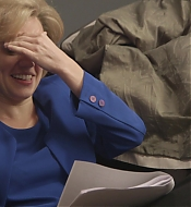 Hillary-Screen-Captures-026.jpg