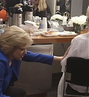 Hillary-Screen-Captures-027.jpg