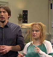 SNL-S45E11-Screen-Captures-143.jpg