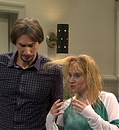 SNL-S45E11-Screen-Captures-144.jpg