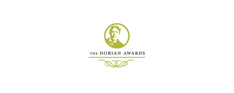 Kate McKinnon nominated for Dorian Award