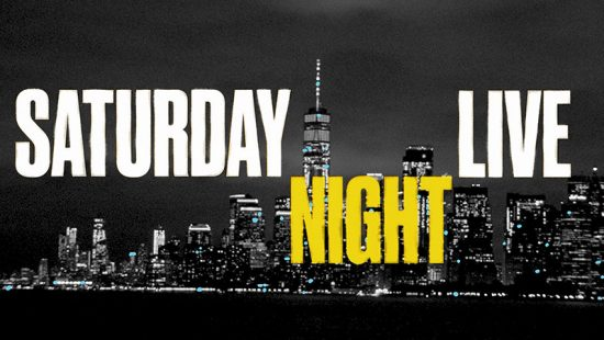 Saturday Night Live Postpones Next Three Shows Because of Coronavirus