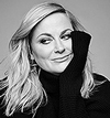 I Heart Amy Poehler