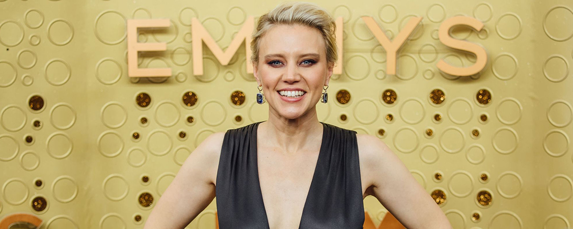 Kate McKinnon Nominated for Outstanding Supporting Actress in a Comedy Series at the 2020 Emmy Awards